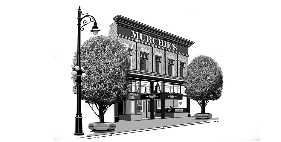 murchies-victoria-store-grey-skewed